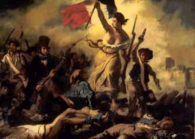 Revolucionaria